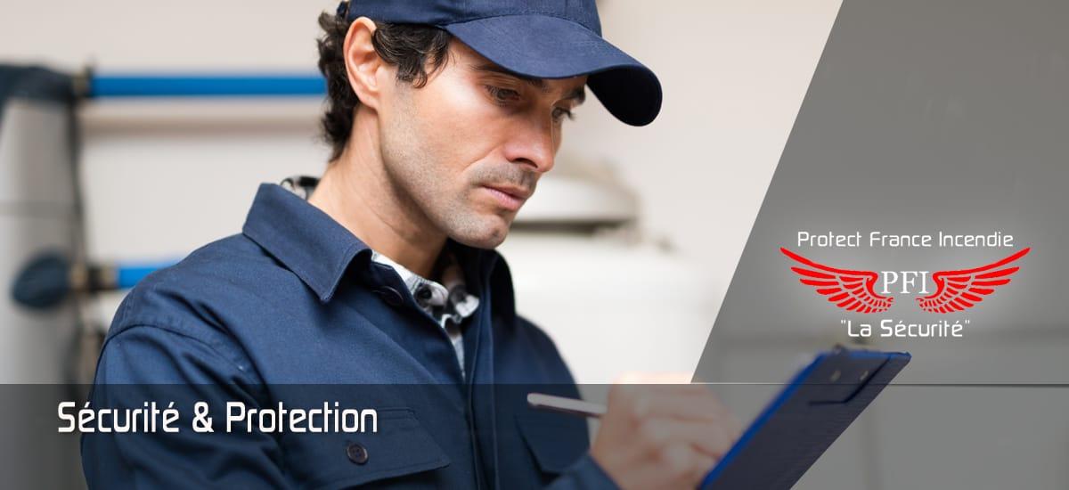A.D.M.I.S Services France - Nous sommes un installateur certifié ADMIS